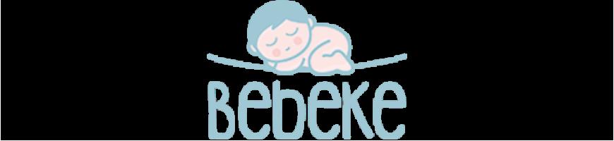 Bebeke