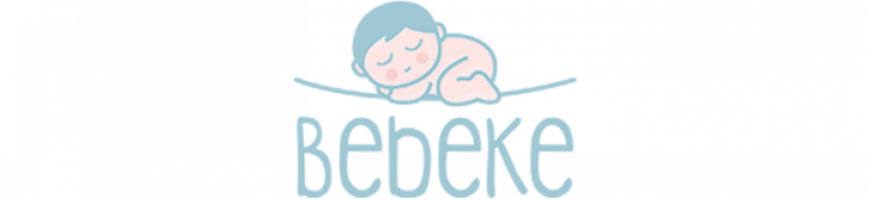 BebekeBebeke | Factory Prices